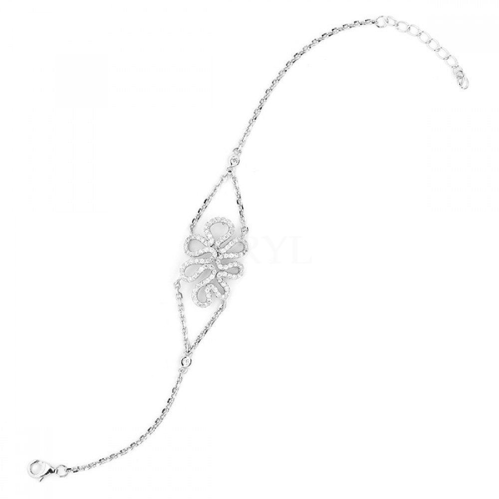 Bransoletka Ornament