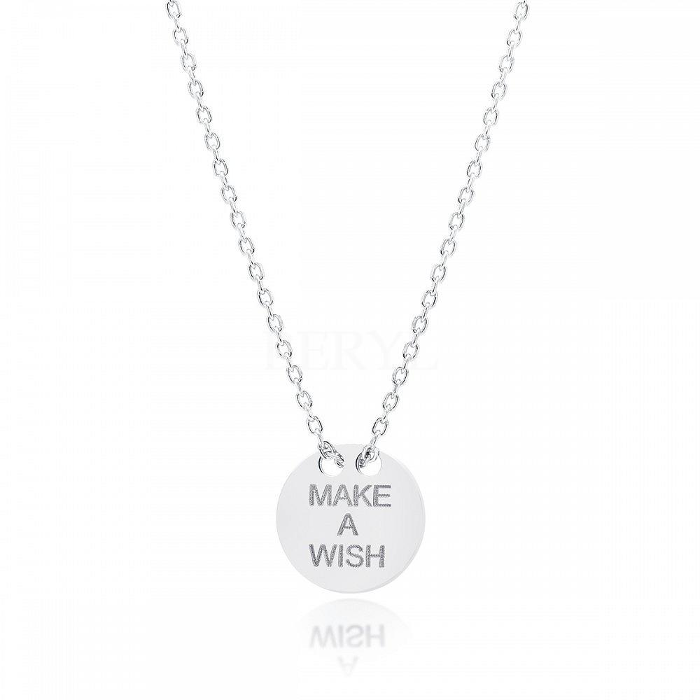Naszyjnik Celebrytka Make A Wish 1200x1200